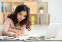 Do You Want To Hire Essay Writing Services?