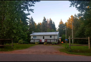 Cottage/House  FOR  SALE