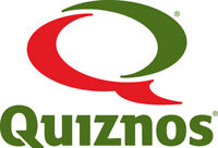 Part-Time hrs needed at Quiznos Bayers Lake (15-20hrs)