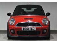 2011 Red Mini Cooper SD Hatchback - JCW KIT - FINANCE - PX - SWAP - WARRANTY -