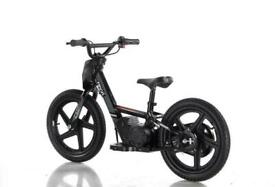REVVI 16 Electric Off Road Balance Bikes IN STOCK!