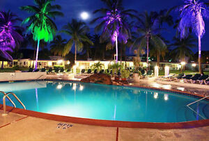 Enjoy an affordable carribean escape -Barbados Oct 23-30 $520CDN