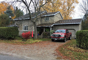 20 Keith Crescent, Bayfield, Ontario