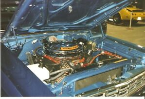 426 HEMI engines to build, parts, transmission,etc