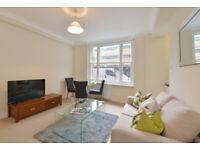 1 bedroom flat in Hill Street, London, W1J(Ref: 1837)
