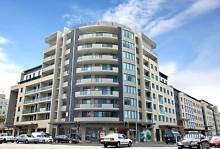 Two Bedroom Apartment - Two Airconditioners Batesford Geelong City Preview
