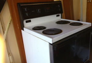 Oven for sale - Pickup Only Price Negotiable