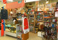 CHECK US OUT FOR A GREAT SELECTION OF COLLECTIBLES & ANTIQUES @