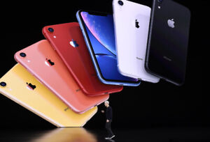Clearance on iPhone 8, 8 Plus, X, 6S, SE, XR, XS, 7, 7 Plus