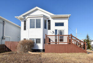 #Just Listed - 179 serop Cres -  Eastern Passage