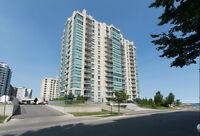 Kingston's Premier Luxury Condominium - Royal George