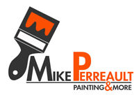 Interior painting - staining and cabinet painting FREE ESTIMATES