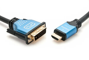 High Speed HDMI to DVI Adapter