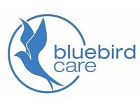 Care Assistant (Home Care) - Bingham - £9.00 per hour