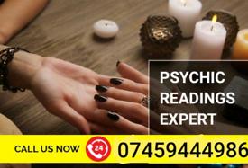 Spiritual healer in Leeds,Kent,Wales,psychic,blackmagic removal EX LOV