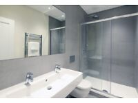 1 bedroom flat in Hamlet Gardens Apartments King Street, Ravenscourt Park, W6