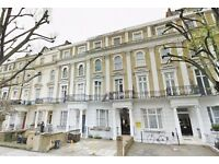 We are happy to offer this beautiful and bright 2 bed apartment in Inverness Terrace, Bayswater, W2.