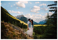 Booking 2017 Weddings and Elopements