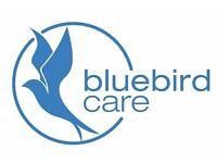 Full & Part Time Care Assistants Required