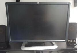 Gaming PC Desktop: i7 3770k | 16GB RAM | SSD 250 GB | No GPU