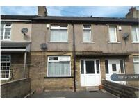 3 bedroom house in Poplar Rd, Bradford, BD7 (3 bed)