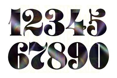Dxf Cnc Dxf For Plasma Laser Vector Monogram Dxf Font Series Cut Ready