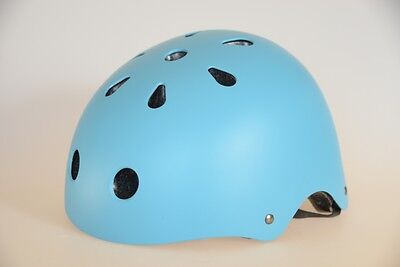 Columba Oriole Multi Sports Helmet Head Protective Cycling Skating Skateboard