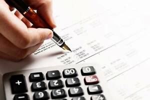 Express Mobile Bookkeeping Osborne Park Stirling Area Preview