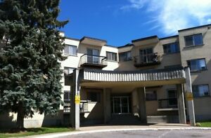 *PROMOTION* Superbe 4½ DDO Pierrefonds / Superb 2 bedroom unit
