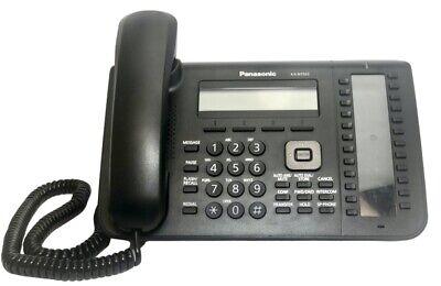 Panasonic Kx-nt543 Office Voip Phone