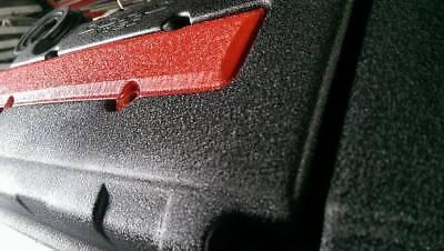 VHT GSP205 Schrumpflack grau Kräusellack Wrinkle Plus grey Hitzefest Farbe 177C