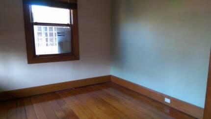 Unfurnished Room in Hamilton - $150 + Bills Hamilton Newcastle Area Preview