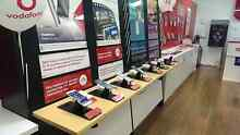 Vodafone Dealership with $6000 trailing commission Dandenong South Greater Dandenong Preview