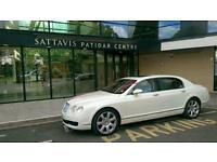 Bentley Flying Spur, Mercedes c63, audi r8, nissan gtr, BMW, luton van hire, Wedding Car