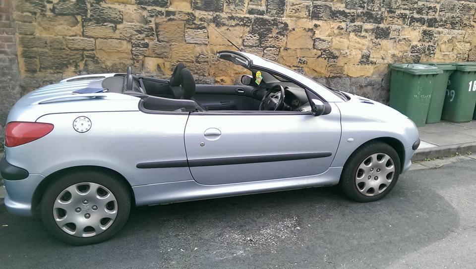 Used Cars Prenton