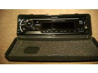 Philips Car Stereo CEM2100 Very good condition!