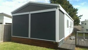 Blinds, shutter, outdoor blinds St Marys Penrith Area Preview