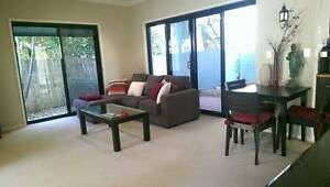 Queen sized bedroom in Toowong, Brisbane Toowong Brisbane North West Preview