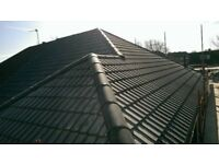 Roofers Glasgow free estimate's
