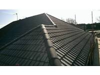 Refixaroof Experienced Roofing & Roughcasting contractors LTD Glasgow , Scotland with best rates !