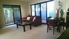 Queen sized bedroom in quiet area of Toowong Toowong Brisbane North West Preview