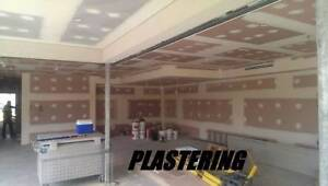 Ceilings and Maintenane Rossmoyne Canning Area Preview