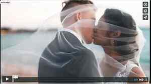 Skilled and affordable Wedding Videographer(Cinematography) Gladesville Ryde Area Preview