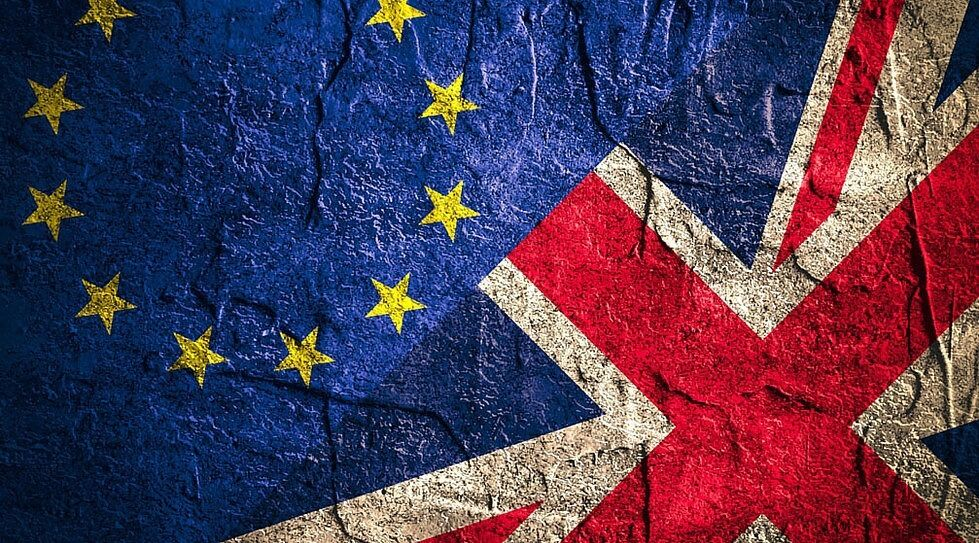 PR before BREXIT - £500 for First 100 Applicants