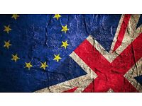 UK Permanent Residence for EU Nationals and their Family Members - £500 for First 100 Applicants