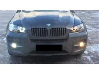 Super Bright Car Headlights H7 6000K for VW BMW AUDI TOYOTA KIA or any other car with H7 plug