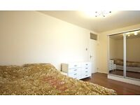 Paddington/Warwick Avenue - Large Room in Modern Flat