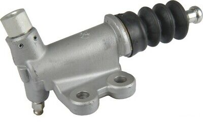 Clutch Slave Cylinder For HONDA JAZZ III  1.3 i 2008 > + Other Vehicles
