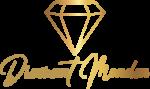 diamantmonden