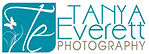 For All Your Photography Needs..